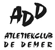 ADD-De-Demer-logo